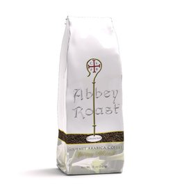 Abbey Roast Abbey Roast Coffee Spring Blend 12 oz (ground)