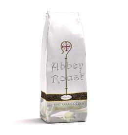 Abbey Roast Abbey Roast Spring Blend 12 oz (ground)