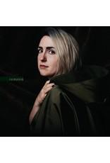 Tone Tree Records Evergreen - Audrey Assad