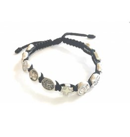 Abundant Blessings Vocations Bracelet