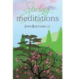 Liguori Publications Spring Meditations