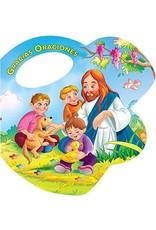Catholic Book Publishing Corp Gracias Jesus