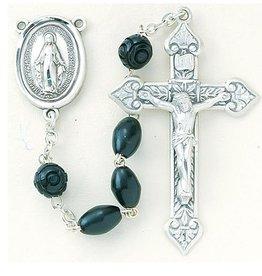 HMH Religious blue and white