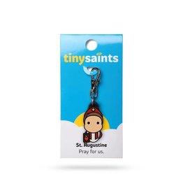 Tiny Saints Tiny Saints St. Augustine