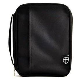Spring Arbor Armor of God Bible Cover - Extra Large