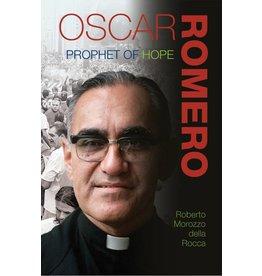 Pauline Books & Publishing Oscar Romero