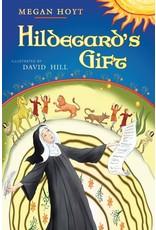 Paraclete Press Hildegard's Gift