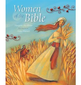 Paraclete Press Women of the Bible