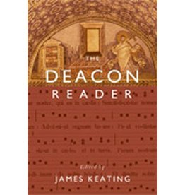 Paulist Press The Deacon Reader