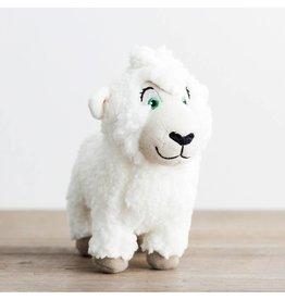 DaySpring Plush Sheep Ewe are Loved