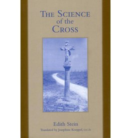 ICS Publications The Science of the Cross