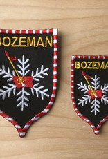 Bozeman Patch