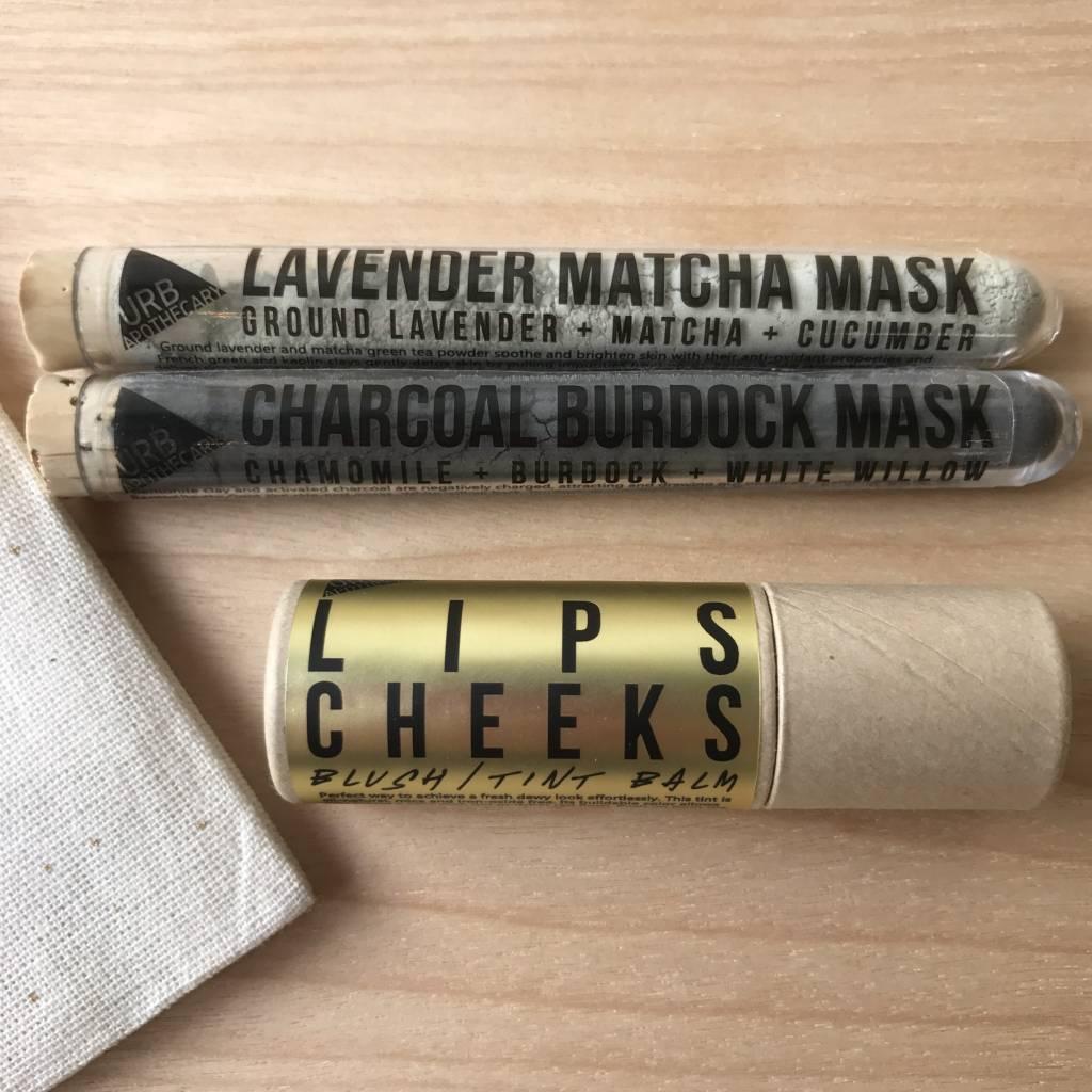 Mask Gift Set- Bestie