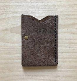 Wallet- Big Spender