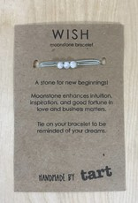 Tart Bracelet - Wish Assorted