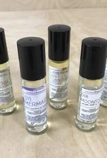 Roller Perfume