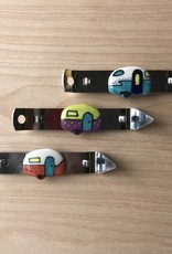 Camper Bottle Opener