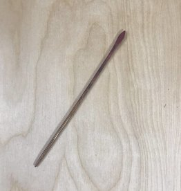 Hair Stick- Copper