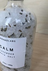Bath Salts- Lavender Calm