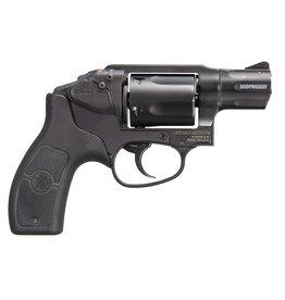 Smith & Wesson Bodyguard .38 S&W Revolver