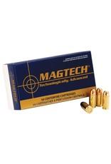 Magtech Magtech 380A SPORT SHOOTING 380 ACP Full Metal Case 95 GR 50Box/20Case