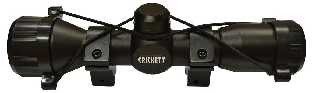 CRICKETT Crickett Rifle Scope
