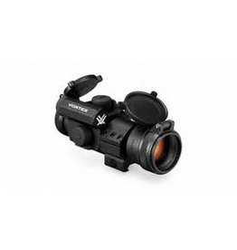 Vortex Strikefire 2 Red/Green Scope
