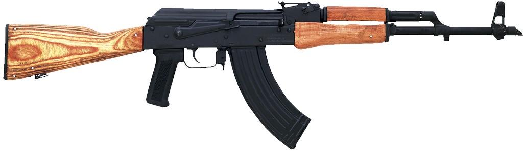 Century Arms Century Arms AK-47