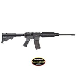 DPMS DPM PNTHR ORCLE 5.56 16IN 30RD