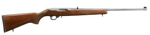 RUGER Ruger 10/22 Semi Auto