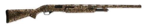 Winchester 12/28 MOSGB 3.5&quot;<br /> MOSSY OAK SHADOW GRASS BLADES<br /> 12 Gauge