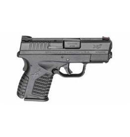 "Springfield Springfield XDS-40 3.3"" 40S&W Pistol"