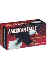 American Eagle 17 Win. Super Mag. 20 Rd Box