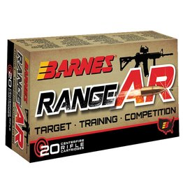 Barnes Vor-TX 300BO 90 OFTB 20/10
