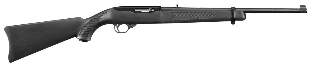 RUGER 22LR Rifle