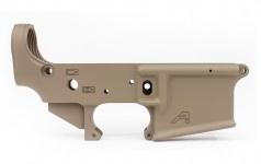 Aero Precision APAR501302 Multi Lower Receiver