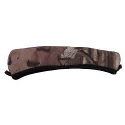 Allen Neoprene Scope Cover