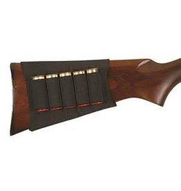 Allen Shotgun Shell Holder