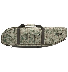 Allen Battalion Tactical Case