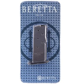 Beretta Magazine 9MM 12RD