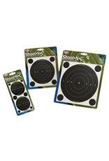 Birchwood Casey Shoot-N-C Targets 30 Pack