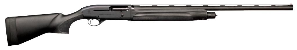 Beretta Beretta A350 Xtreme 12ga Shotgun