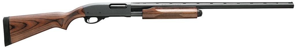 Remington Remington 870 12ga Shotgun