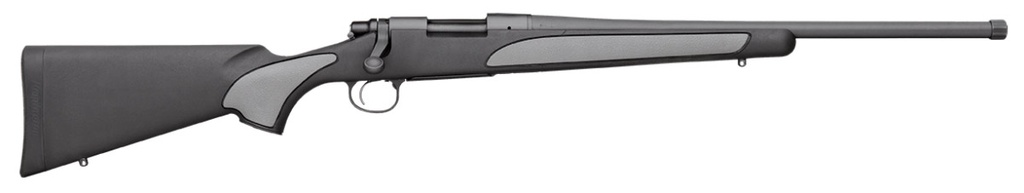 Remington 700 SPS SPECIAL PURPOSE SYNTH THREADED MUZZLE 308 WIN 20 BBL