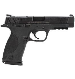 "Smith & Wesson 45ACP 4 1/2"" Pistol"