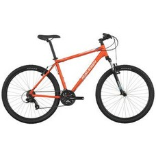 Raleigh Talus 2 2016