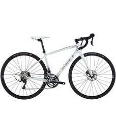 Felt Women's VR5W Road Bike 2017
