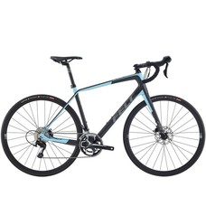 Felt VR5 Road Bike 2017