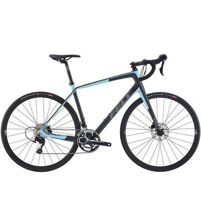 Felt VR5 Road Bike 2018