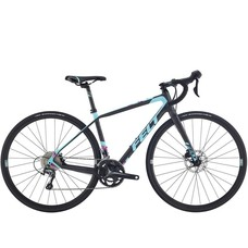 Felt Women's VR6W Road Bike 2017